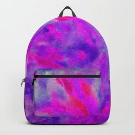 Fire Birds II Backpack