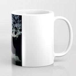 Ringsjo Sunset  Coffee Mug