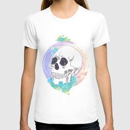 Alive Again T-shirt