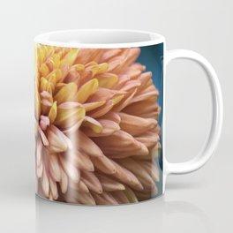 Longwood Gardens Autumn Series 216 Coffee Mug