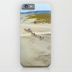 Pilgrims Slim Case iPhone 6s