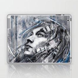 Eonwe Laptop & iPad Skin