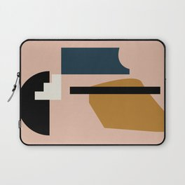 Shape study #2 - Lola Collection Laptop Sleeve