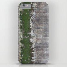 Clinging to Life iPhone 6 Plus Slim Case