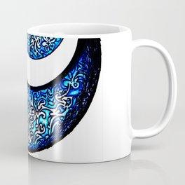 EyesEyes Coffee Mug
