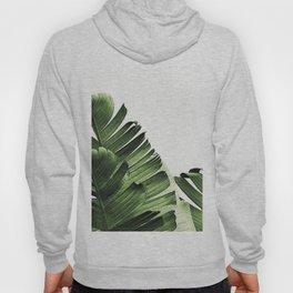 Banana leaf Hoody