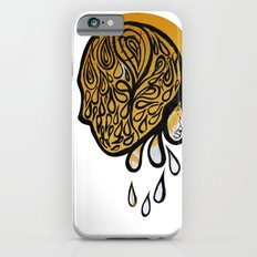 Drops fall Slim Case iPhone 6s