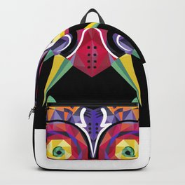 Majora's Incarnation Backpack