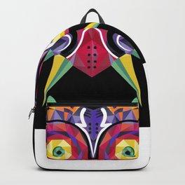 Majora's Incarnation Backpack