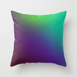 Texture One Throw Pillow