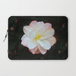 "Begonia ""Unbelievable Miss Montreal"" Laptop Sleeve"