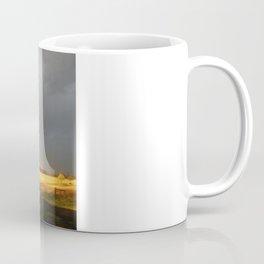 Calm of the Storm Coffee Mug
