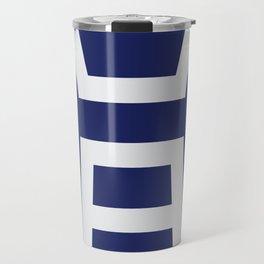 Sports Fest Travel Mug