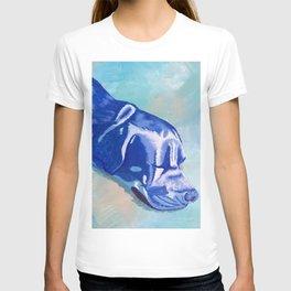 Sweet Sleeper T-shirt