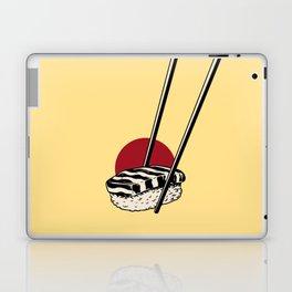 Sushi-San Laptop & iPad Skin