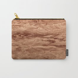 It's for Yew Carry-All Pouch