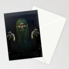 l'Orco Stationery Cards