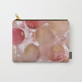Abstract No. 309 Carry-All Pouch