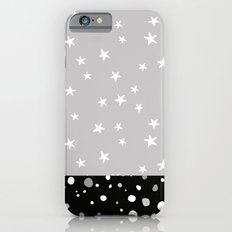 Silvia Collection Slim Case iPhone 6