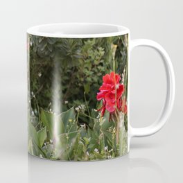 For mommy VI Coffee Mug