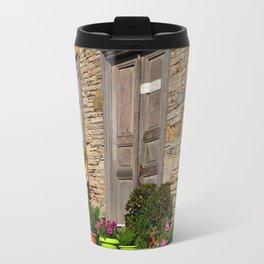 Must love plants Travel Mug