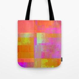 frugal 4c 1 Tote Bag