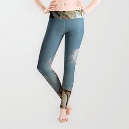 Rock On Leggings