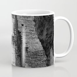 Roma - Colosseum Coffee Mug