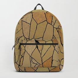 GoldStone Backpack