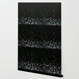 night ii Wallpaper
