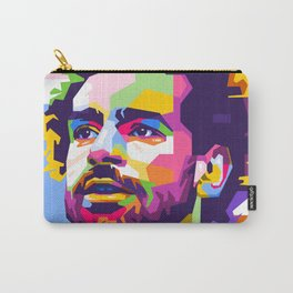 Mohamed Salah Carry-All Pouch