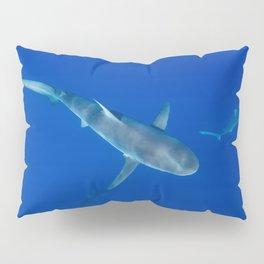 Hawaiian Shark VI Pillow Sham