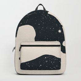 Bär - Bear Backpack