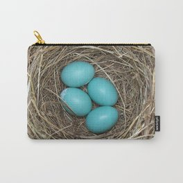 nest Carry-All Pouch