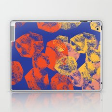 boulders Laptop & iPad Skin