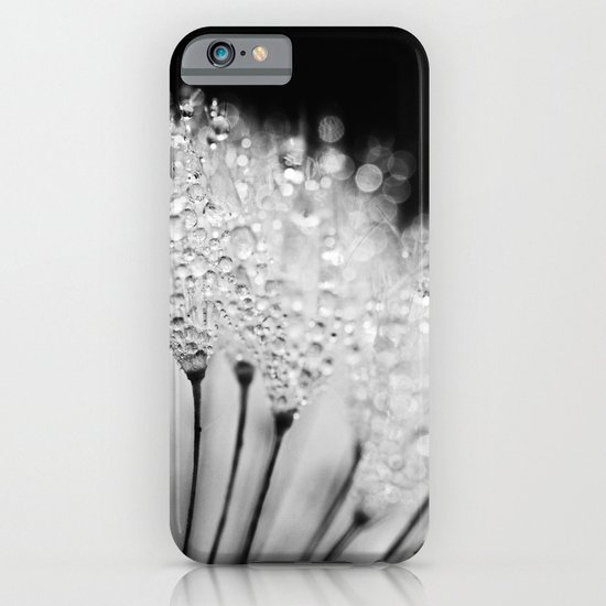 rising iPhone & iPod Case