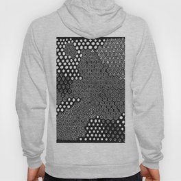 Honeycomb 3 Hoody