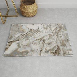 Crema marble Rug