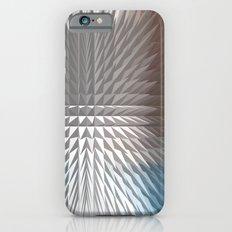 HALF LIFE Slim Case iPhone 6s