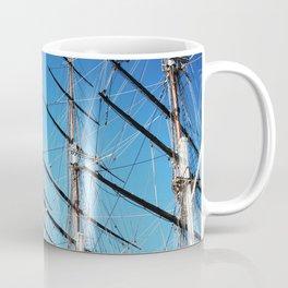 Cutty Sark (2) Coffee Mug
