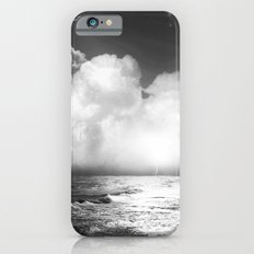 Storm Slim Case iPhone 6s