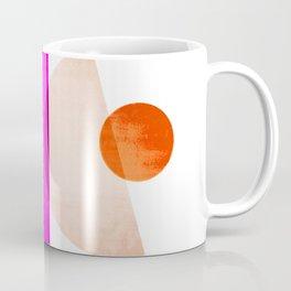 Equivalence #2 Coffee Mug