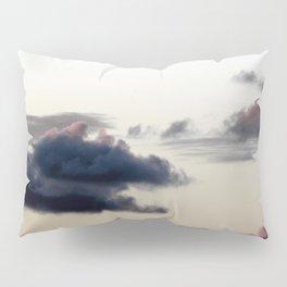 Cloudy Sky II Pillow Sham