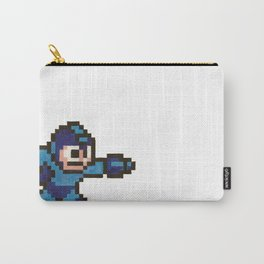 Mega Man Carry-All Pouch