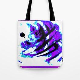 Vesta Tote Bag