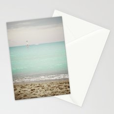 Before the Storm Stationery Cards