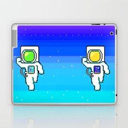 Lifted Laptop & iPad Skin