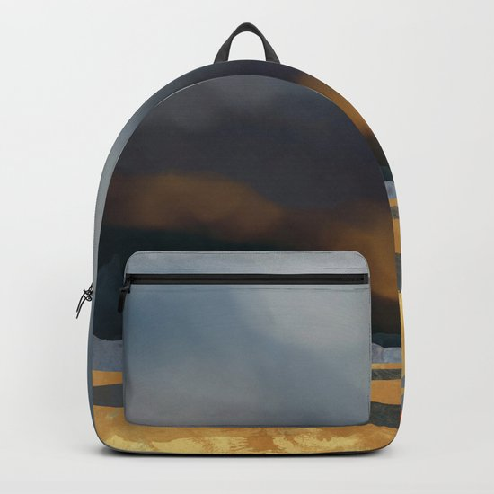Storm Light Backpack