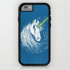 Scar Unicorns Adventure Case iPhone 6