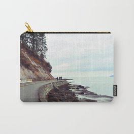 Stanley Park Carry-All Pouch